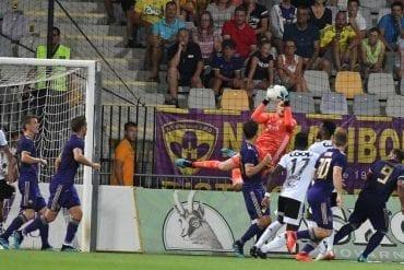 Pronóstico Rosenborg vs Maribor