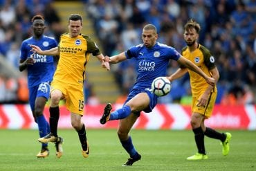 Sheffield United vs Leicester City Betting Tip and Prediction