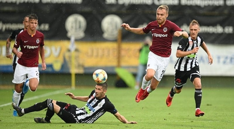 Sparta Prague vs Trabzonspor Betting Tip and Prediction