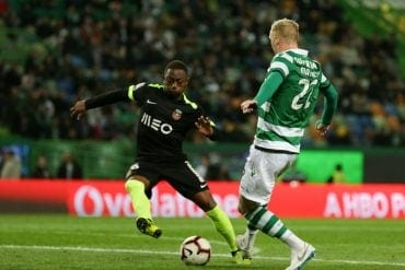 Sporting CP vs Rio Ave Betting Tip and Prediction