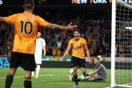 Torino vs Wolverhampton Betting Tip and Prediction