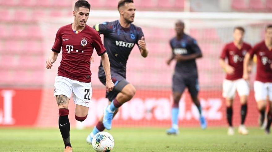 Trabzonspor vs Sparta Prague Betting Tip and Prediction
