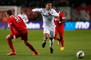 Twente vs PSV Betting Tip and Prediction