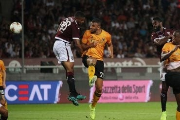 Wolverhampton vs Torino Betting Tip and Prediction