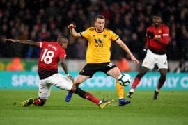 Wolverhampton vs Manchester United Betting Tip and Prediction