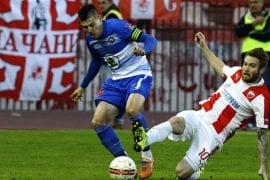 Young Boys vs FK Crvena Zvezda Betting Tip and Prediction