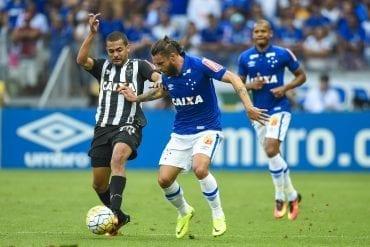 Atletico vs Cruzeiro Betting Tip and Prediction