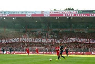 Pronóstico Union Berlin vs Leipzig