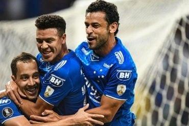 Pronóstico Alagoano vs Cruzeiro