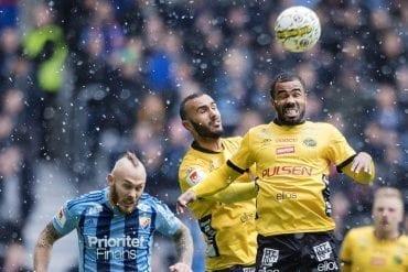 Pronóstico Elfsborg vs Djurgaarden