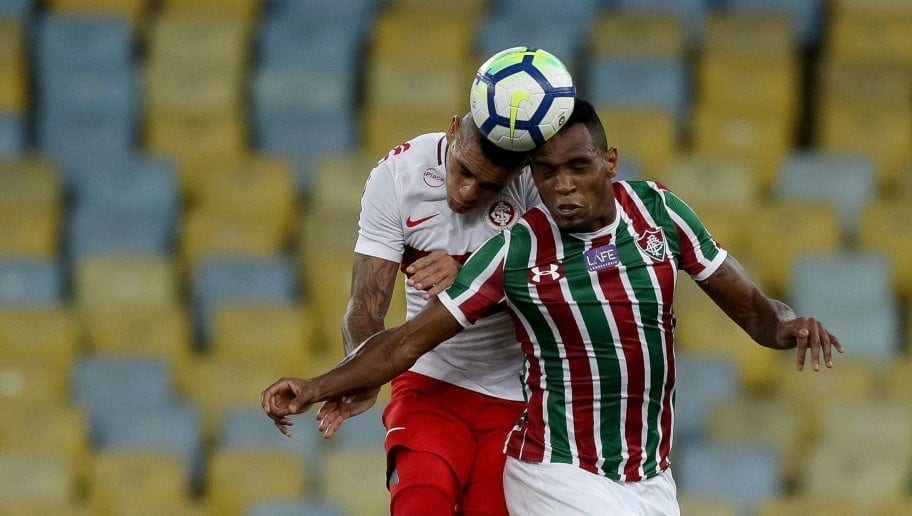 Fluminense vs Internacional Betting Tip and Prediction
