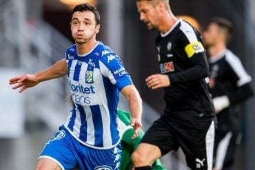 Pronóstico Oerebro vs IFK Gothenburg