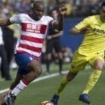 Villarreal vs Granada Betting Tip and Prediction