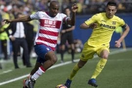 Villarreal vs Granada Betting Tip and Prediction