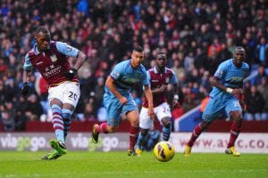 Aston Villa vs West Ham Betting Tip and Prediction