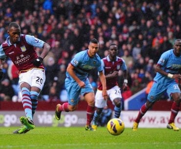 Aston Villa vs West Ham Betting Tip and Prediction