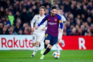 Barcelona vs Valencia Betting Tip and Prediction