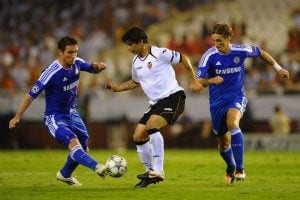 Chelsea vs Valencia Betting Tip and Prediction