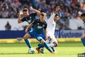 Hoffenheim vs Freiburg Betting Tip and Prediction