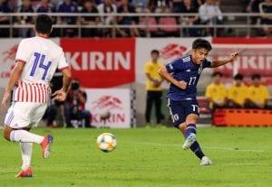 Mallorca vs Athletic Bilbao Betting Tip and Prediction