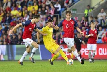Norway vs Malta Betting Tip and Prediction