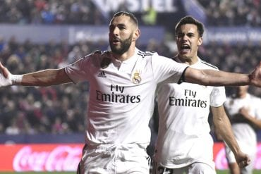 Real Madrid vs Club Brugge Betting Tip and Prediction