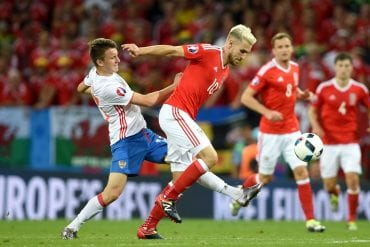 Scotland vs Russia Betting Tip and Prediction