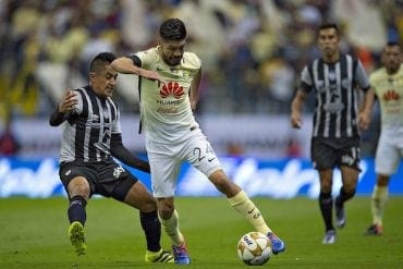 Tigres vs Pereira Betting Tip and Prediction