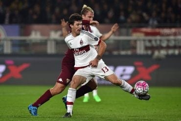 Torino vs Milan Betting Tip and Prediction