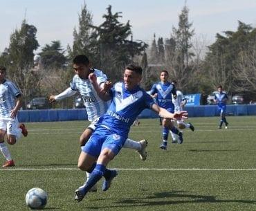 Pronóstico Velez Sarsfield vs Atlético Tucumán