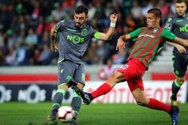Alverca vs Sporting Betting Tip and Prediction