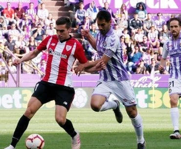 Athletic Bilbao vs Valladolid Betting Tip and Prediction