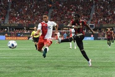 Atlanta United vs New England Betting Tip and Prediction