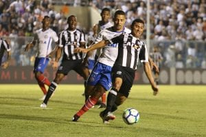 Bahia vs Ceará Betting Tip and Prediction
