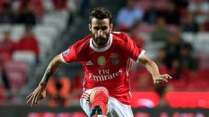 Benfica vs Lyon Betting Tip and Prediction
