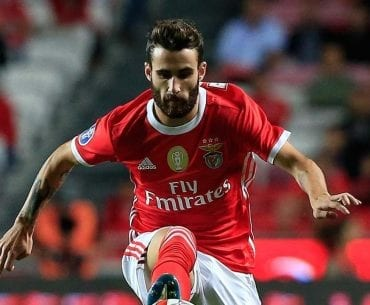 Benfica vs Lyon Betting Tip and Prediction