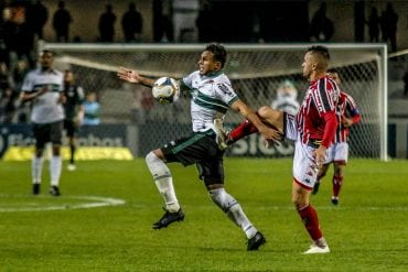 Botafogo-SP vs Coritiba Betting Tip and Prediction