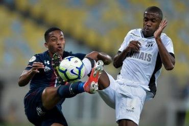 Ceará vs Fluminense Betting Tip and Prediction