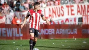 Pronóstico Central Cordoba vs Estudiantes