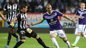 Pronóstico Mechelen vs Anderlecht