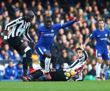 Chelsea vs Newcastle Betting Tip and Prediction