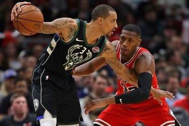 Chicago Bulls vs Milwaukee Bucks Prediction and Betting Tip