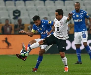 Corinthians vs Cruzeiro Betting Tip and Prediction