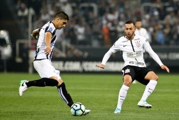 Corinthians vs Santos Betting Tip and Prediction