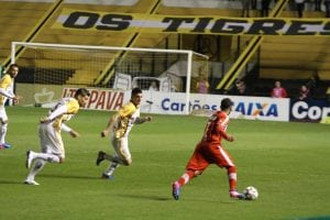 Criciuma vs CRB Betting Tip and Prediction