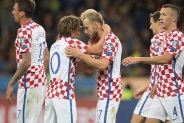 Croatia vs Hungary Betting Tip and Prediction