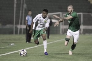Cuiabá vs Guarani Betting Tip and Prediction