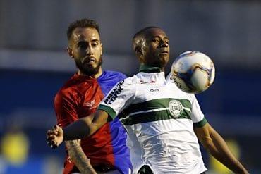 Cuiabá vs Bragantino Betting Tip and Prediction