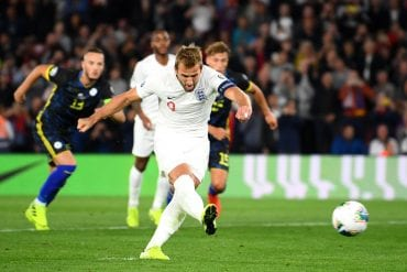 Czech Republic vs England Betting Tip and Prediction