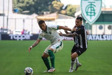 Figueirense vs América-MG Betting Tip and Prediction